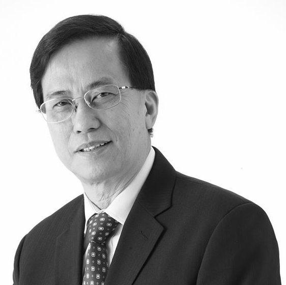 Hua Pak Cheong