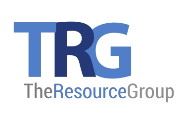 The Resource Group (Singapore)
